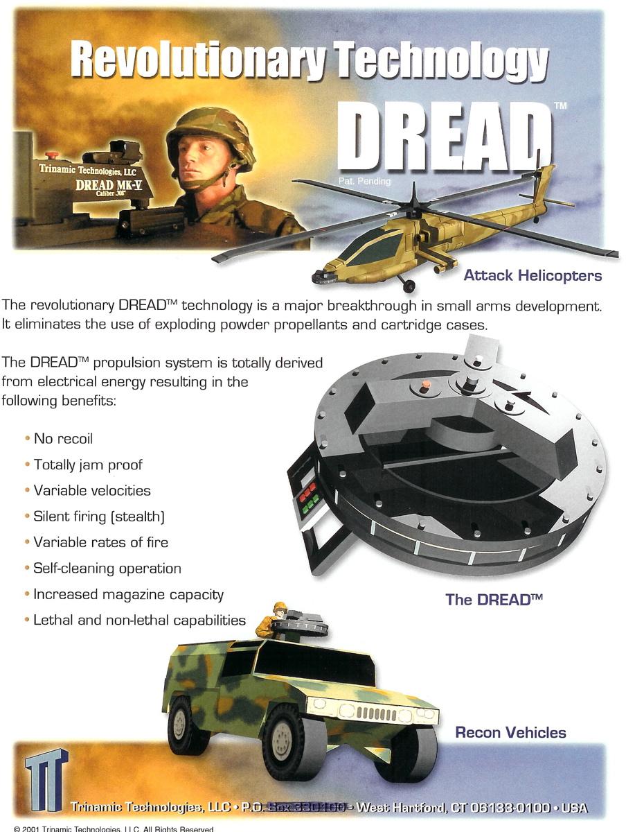 http://defensereview.com/dad/DREAD%20Brochure_Page1_Trinamic%20Technologies,%20LLC.jpg